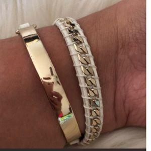 Guess Wrap Bracelet